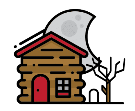 Cabin_in_the_woods_icon